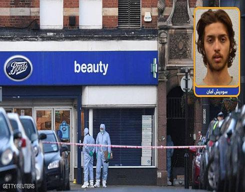بعد هجوم لندن.. قواعد بريطانية صارمة بحق المدانين بالإرهاب