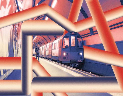 لندن تستخدم مترو الأنفاق في تدفئة المنازل!