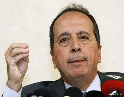 نائب لبناني يحرض على إطلاق النار باتجاه المتظاهرين.. من هو جميل السيد؟ (فيديو)