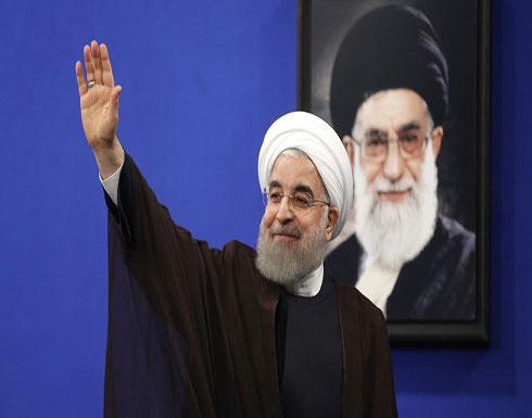 روحاني يتهكم.. وأفغانستان ترد: بلدنا لا يسجن المعارضين