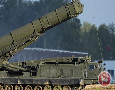 روسيا توجه تحذيرا شديد اللهجة إلى إسرائيل