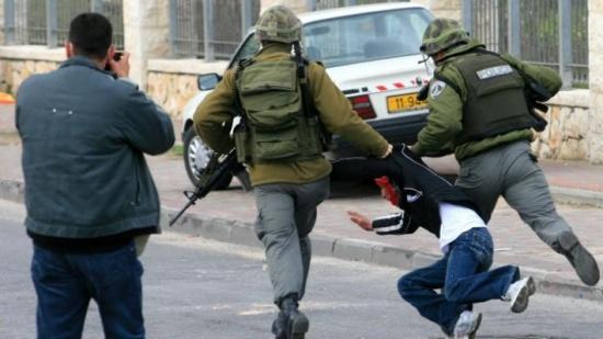 في يوم الطفل.. كم قاصراً فلسطينياً بسجون إسرائيل؟