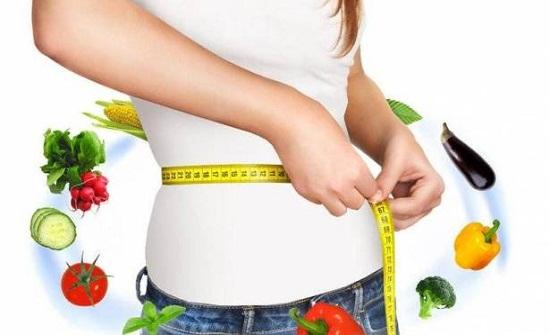 هذه الأنواع من الرجيم تضمن لكم خسارة الوزن الزائد!