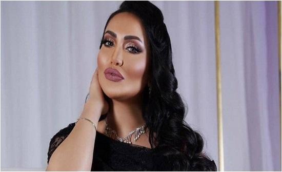 النائب العام في الكويت يتخذ حكم نهائي حول البلاغ المقدم ضد فوز الشطي بتهمة غسل الأموال