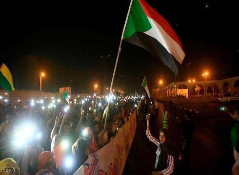 """الاتحاد الأفريقي: """"الحرية والتغيير"""" السودانية لا ترفض الحوار"""