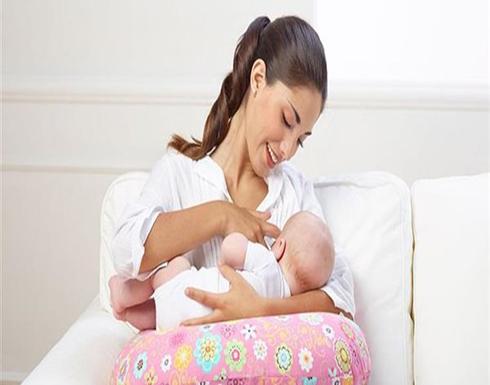 عادات سيئة تؤثر على صحة طفلك.. احذريها