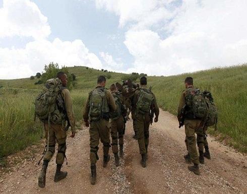 فريدمان: اربطوا الأحزمة.. الحرب الحقيقية في سوريا قادمة