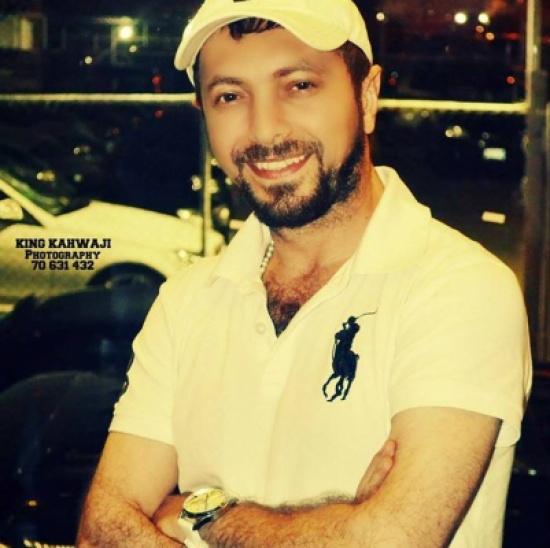 شاهد بمن إستنجد وديع مراد بعد تعرضه للسرقة..!