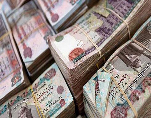 خصم الزكاة يخفض أرباح بنوك السعودية بـ 10%