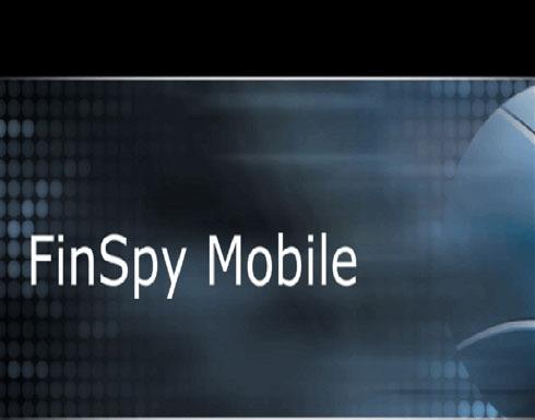 """برمجيات خطيرة تتجسس على """"واتس آب"""" و """"تلغرام""""!"""