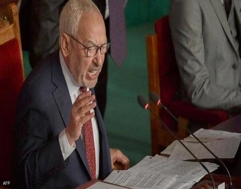 """تونس.. """"مناعة شعبية"""" وراء رفض دعوة الغنوشي للحوار"""