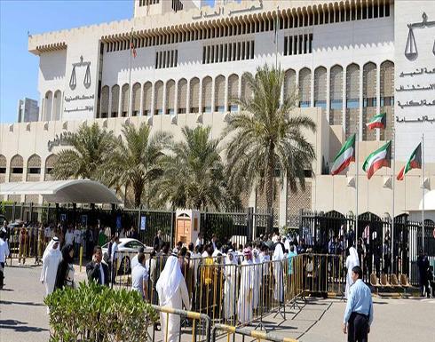 """كويتية تُحاكم والدها المريض و""""تجرجره"""" إلى المحاكم حتى مات مقهوراً!"""