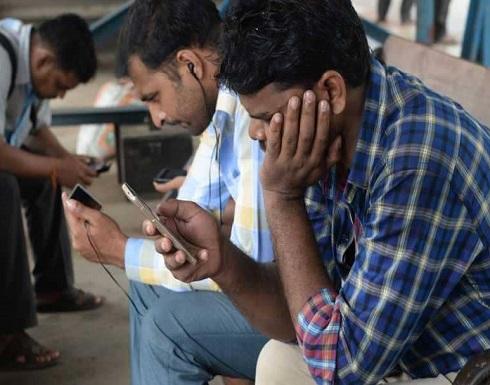 مبيعات أيفون في الهند تهبط لأول مرة منذ 4 سنوات