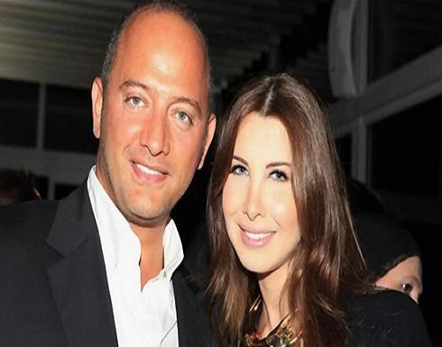 القضاء اللبناني يدعي على فادي الهاشم زوج نانسي عجرم بجريمة القتل العمد!