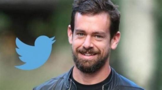تويتر يضيف أدوات جديدة لتأكيد هوية المستخدمين