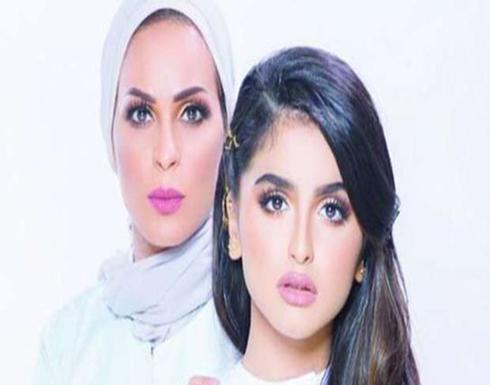 والدة حلا الترك باكية: من بعد اللي شوفته من ابنتي اليوم ما في أمل -فيديو