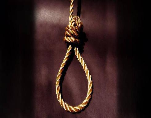 مصادر حقوقية: تنفيذ حكم الإعدام بحق 15 معتقلا مصريا في يوم واحد