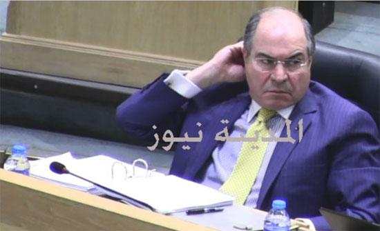 رسالة من مغترب  إلى رئيس الوزاء الأردني : ما ذنب من شحن سيارة الهايبرد للأردن  قبل إلغاء الإعفاء