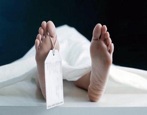 الإطاحة بمصري قتل زوجته في آخر لحظة