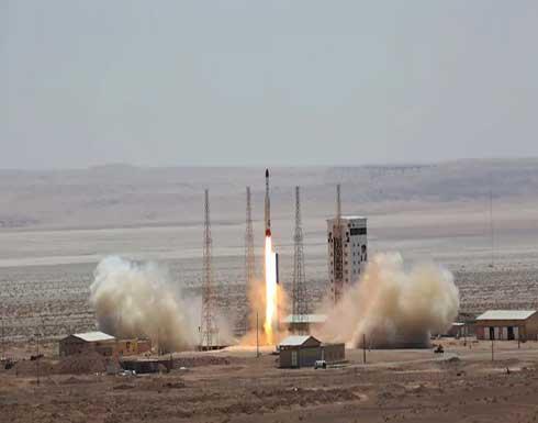 بالتفاصيل.. روسيا تستعد لتزويد إيران بقمر تجسس صناعي