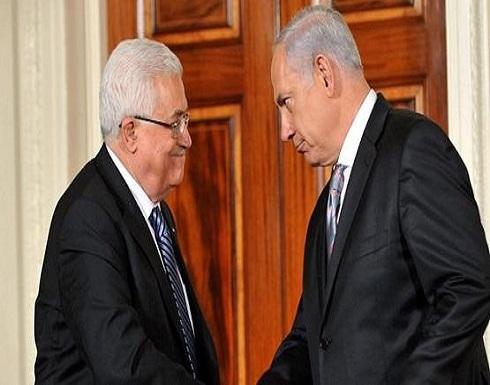 أصول الفلسطينيين.. السلطة ترد على نتنياهو
