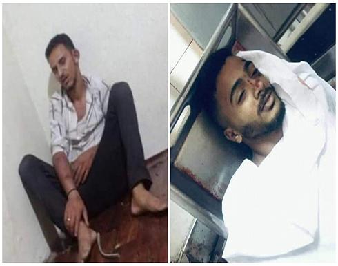 اليمن.. 11 محاميا يتطوعون للدفاع في قضية تعذيب عبدالله الأغبري (فيديو)