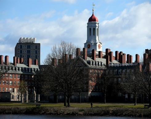 إدارة ترامب تتراجع عن قرار ترحيل أو نقل الطلاب الأجانب بسبب كورونا