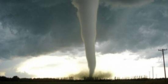 """""""أوفيليا""""... إعصار جديد وجهته هذه الدول!"""