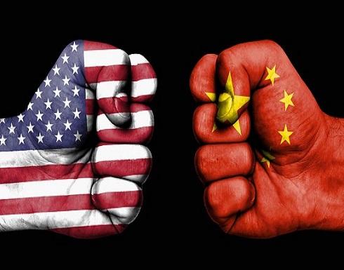 صد ورد.. كورونا يوتر العلاقة بين الصين وأميركا