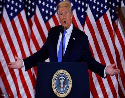 ترامب يهاجم فيلادلفيا: تاريخها فاسد وعفن في نزاهة الانتخابات
