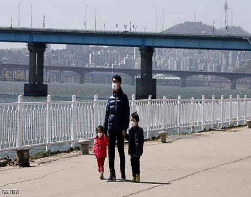 """كوريا الجنوبية.. اعتقال رجل دين """"ساهم في نشر كورونا"""""""