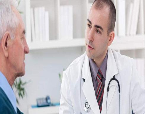 ما هي أعراض السرطان لدى الرجال؟ تعرفوا على أبرز 6