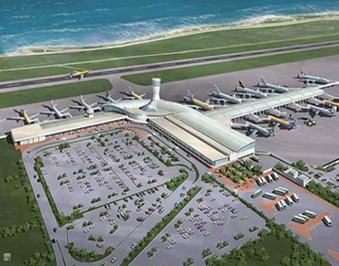 """""""الطيران المدني الدولي"""" تسحب اعتماد مطار تمناع الإسرائيلي بعد شكوى الاردن"""