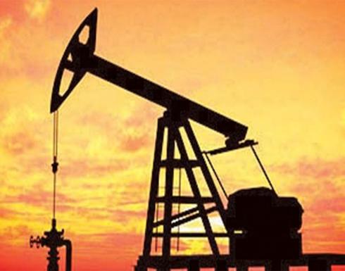 سيتي غروب: الطلب على النفط يزيد 500 ألف برميل عند حل النزاع التجاري