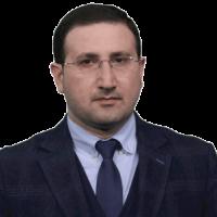 سوريا.. من يملك الحل؟