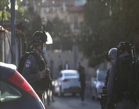 """صفقة غير مسبوقة.. معتقل فلسطيني مقابل """"هاتف"""" جندي إسرائيلي"""