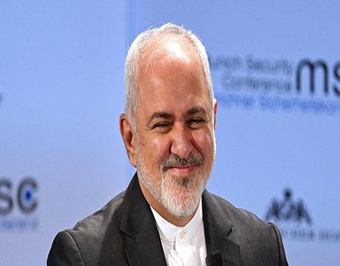 تفاصيل اتصال وزير خارجية بريطانيا ونظيره الإيراني بشأن الناقلة المحتجزة