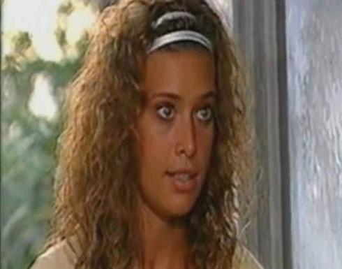 هكذا أصبحت فيوريلا بعد أكثر من 18 عاماً على عرض المسلسل- بالصور