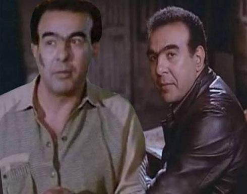 هل تتذكرون الممثل فكري صادق.. شاهدوا كيف أصبح؟!