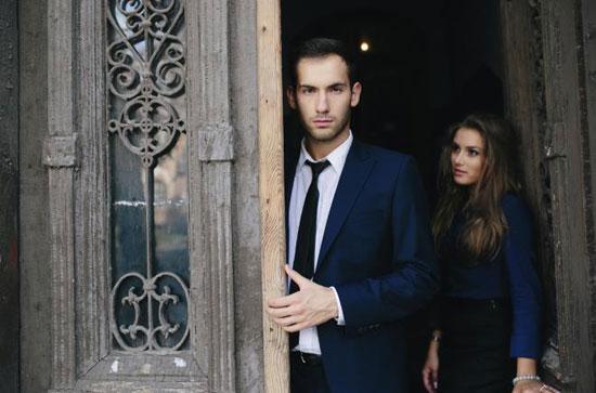 5 نصائح بسيطة لارتداء الملابس تجعل الرجل جذاباً