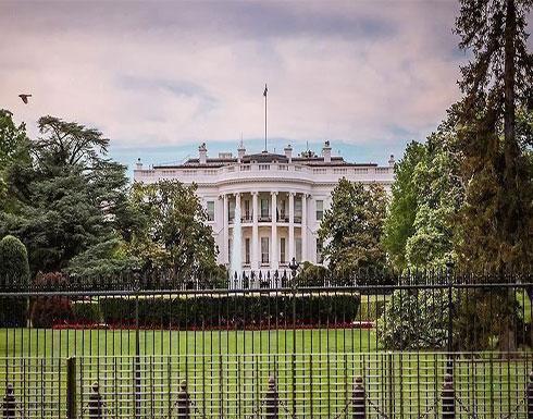 البيت الأبيض يعارض أي ضم إسرائيلي للضفة قبل نشر خطته