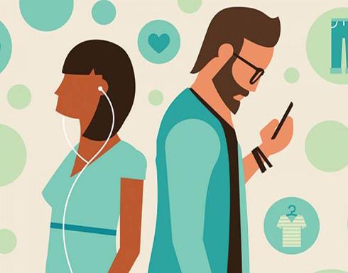 تأثير سلبي للتكنولوجيا في صحتنا النفسية والذهنية