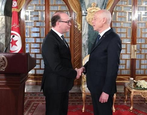 تونس.. الرئيس يستعد لتكليف بديل للفخفاخ