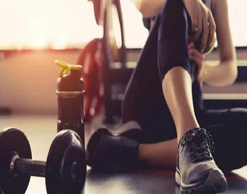 11 فائدة تجنيها من ممارسة الرياضة مع الرجيم