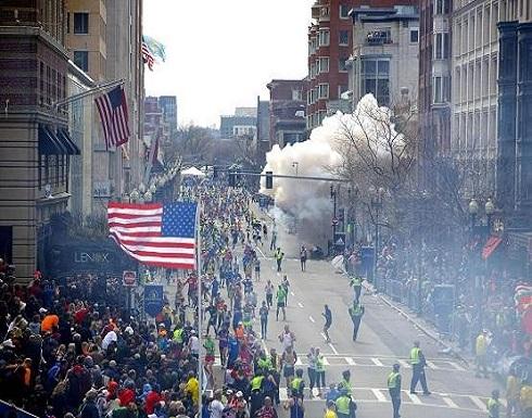 محكمة أمريكية تسقط حكم الإعدام عن منفذ تفجير ماراثون بوسطن