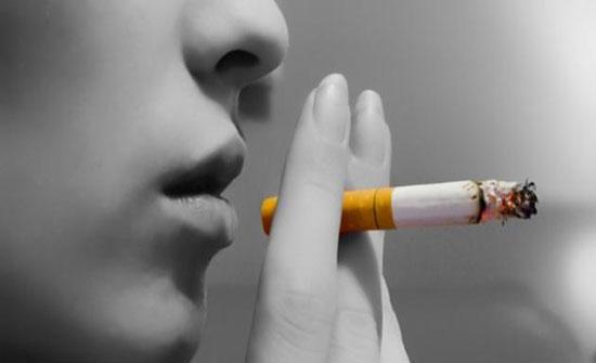 الأردن الأول عالمياً في انتشار التدخين