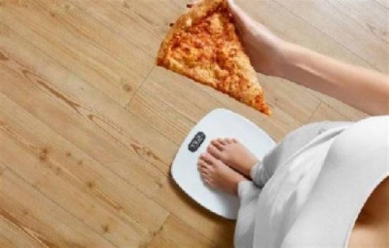 لشديدي النحافة.. أفضل الأطعمة الصحية لزيادة الوزن بسرعة