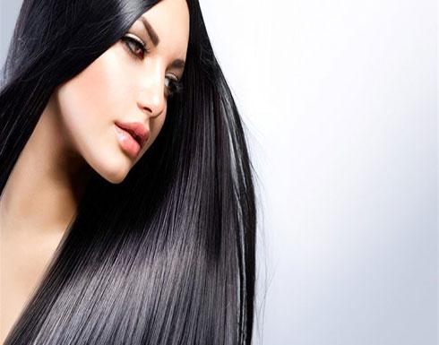 وصفات للحصول على شعر كثيف خلال شهر واحد