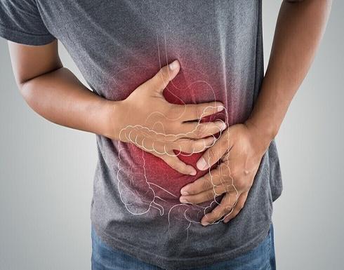 الاستخدام طويل الأمد لأدوية ارتجاع الحمض يرتبط بزيادة خطر الإصابة بمرض مزمن