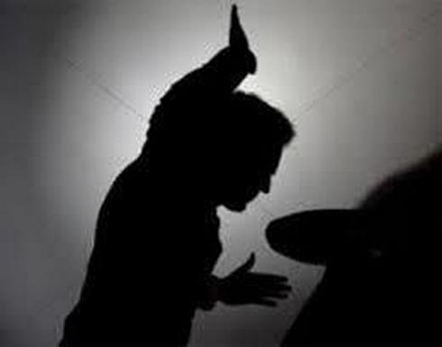 """ما فعله مواطن كويتي بوالدته في غرفتها """"مخجل"""".. الشرطة حضرت للمكان"""